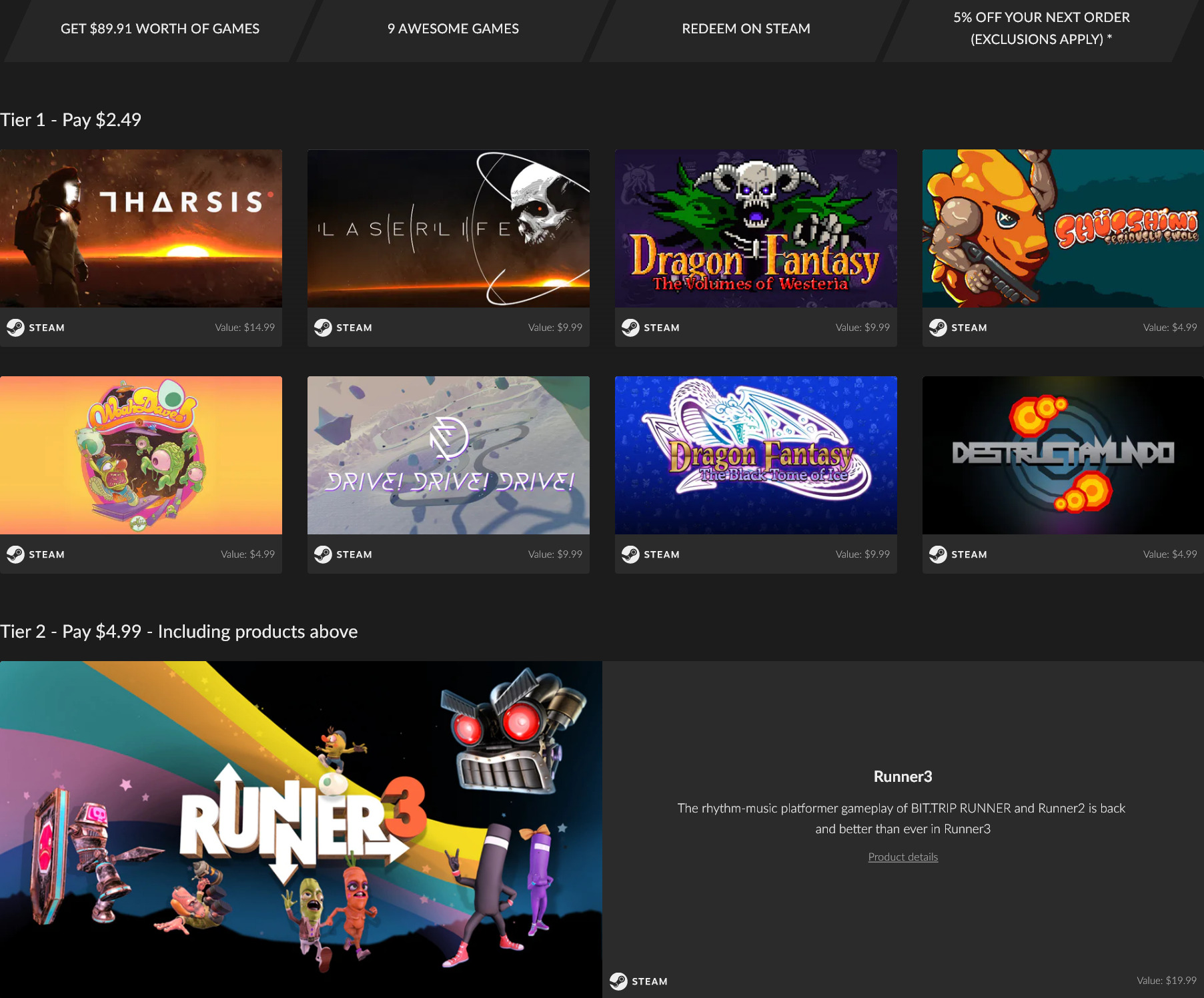 Screenshot_2019-12-30 Mayhem Bundle Steam Game Bundle Fanatical.jpg
