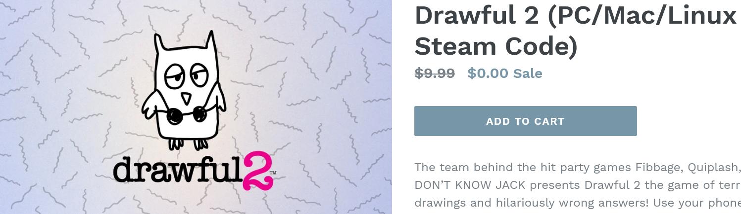 Screenshot_2020-03-28 Drawful 2 (PC Mac Linux Steam Code).png