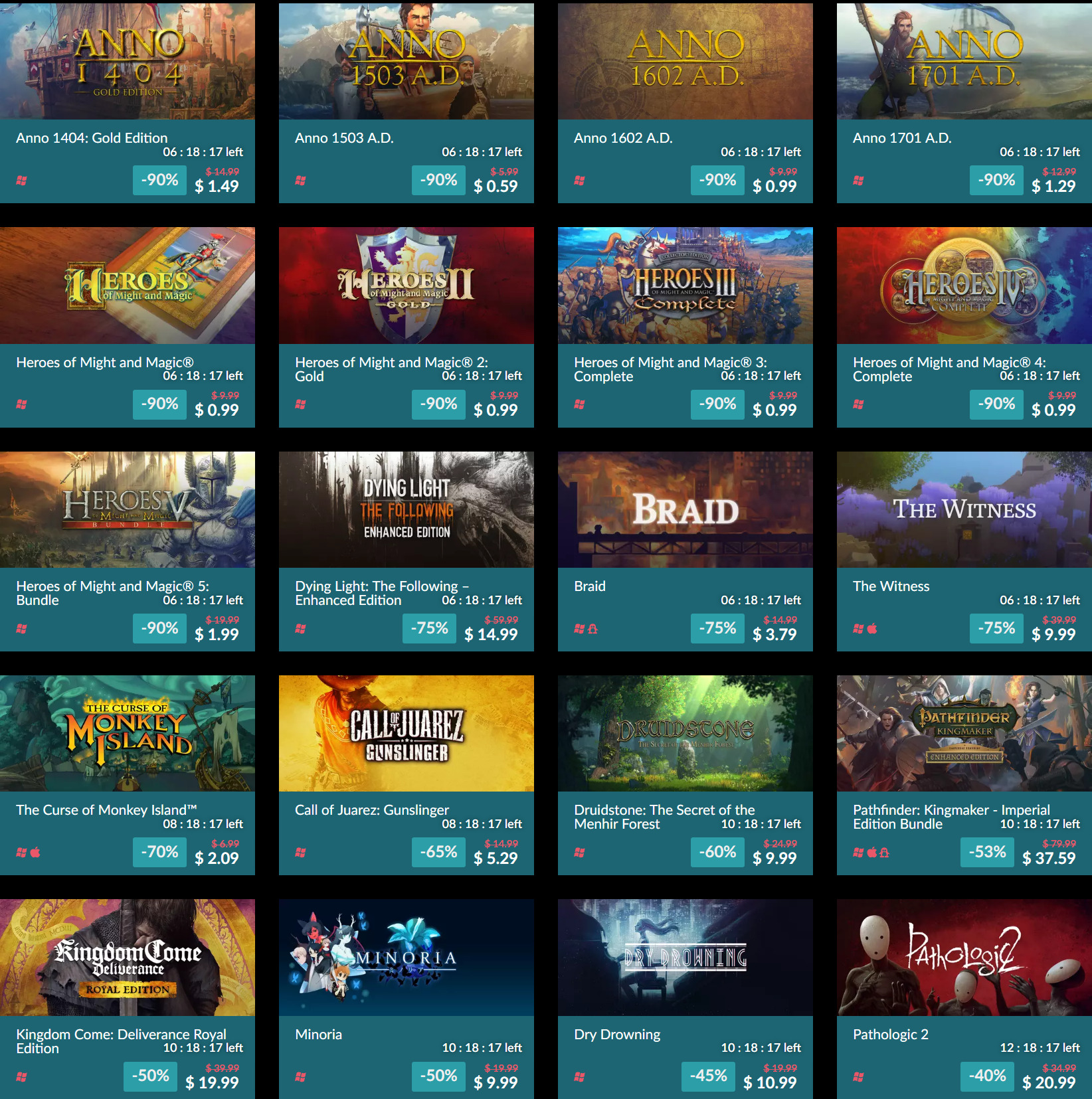 Screenshot_2019-11-29 GOG com.jpg