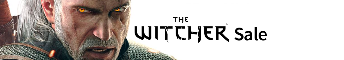 Screenshot_2018-08-31 The Witcher Summer Sale Humble Store.png