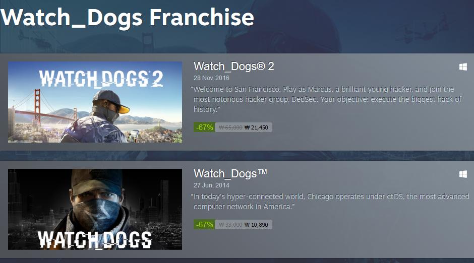 Screenshot_2018-10-26 Steam Publisher Ubisoft.png