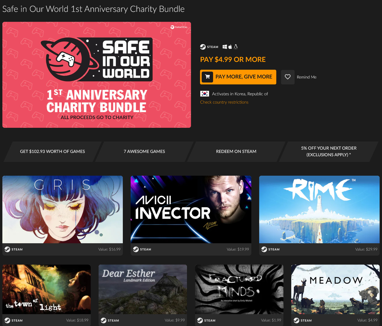 Screenshot_2020-10-22 Safe in Our World 1st Anniversary Charity Bundle Steam Game Bundle Fanatical.jpg