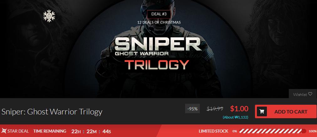 Screenshot_2018-12-17 Sniper Ghost Warrior Trilogy Windows Steam Fanatical.png