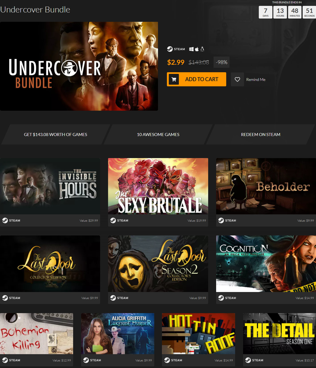 Screenshot_2019-03-28 Undercover Bundle Steam Game Bundle Fanatical.jpg