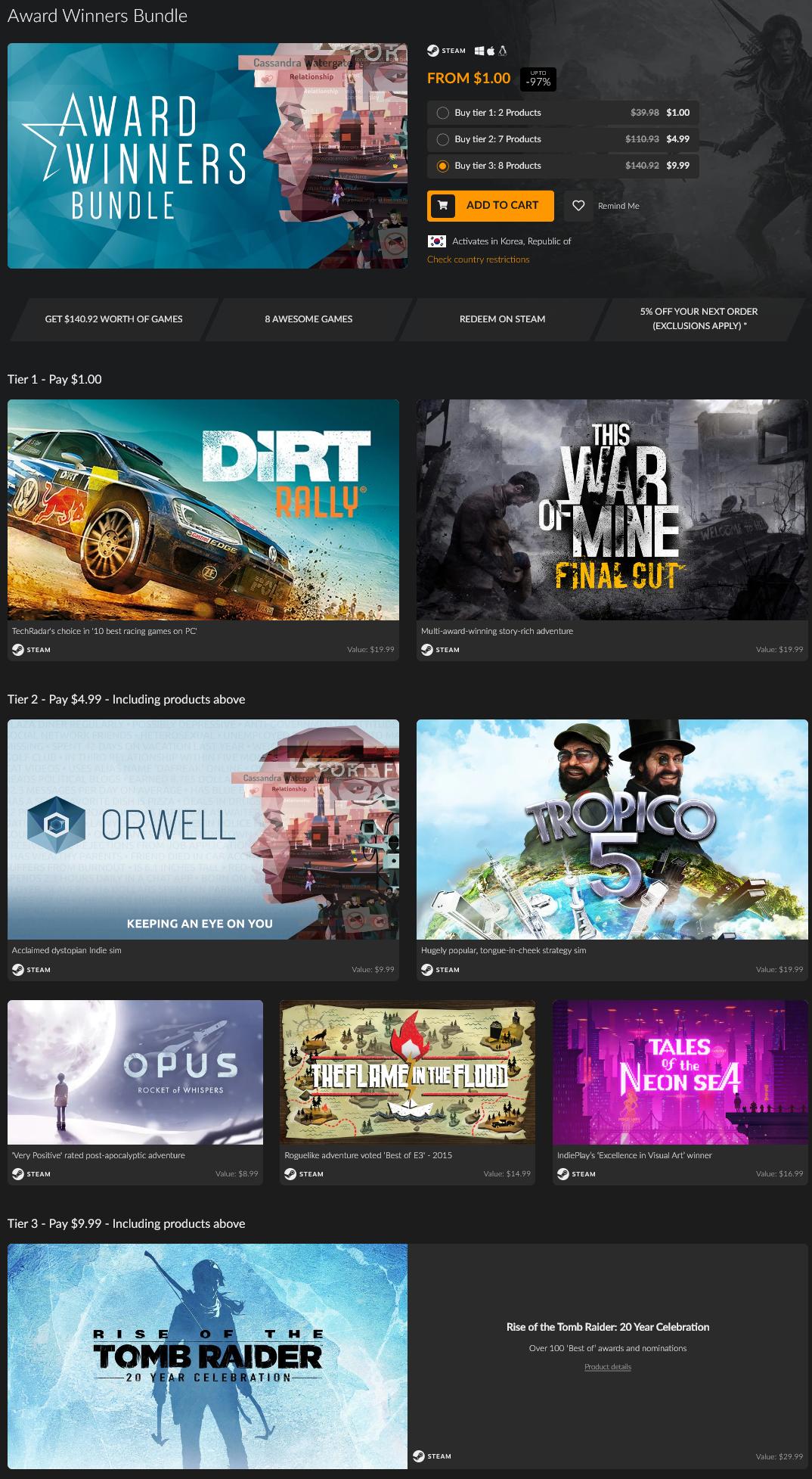 Screenshot 2021-06-15 at 00-16-49 Award Winners Bundle Steam Game Bundle Fanatical.png
