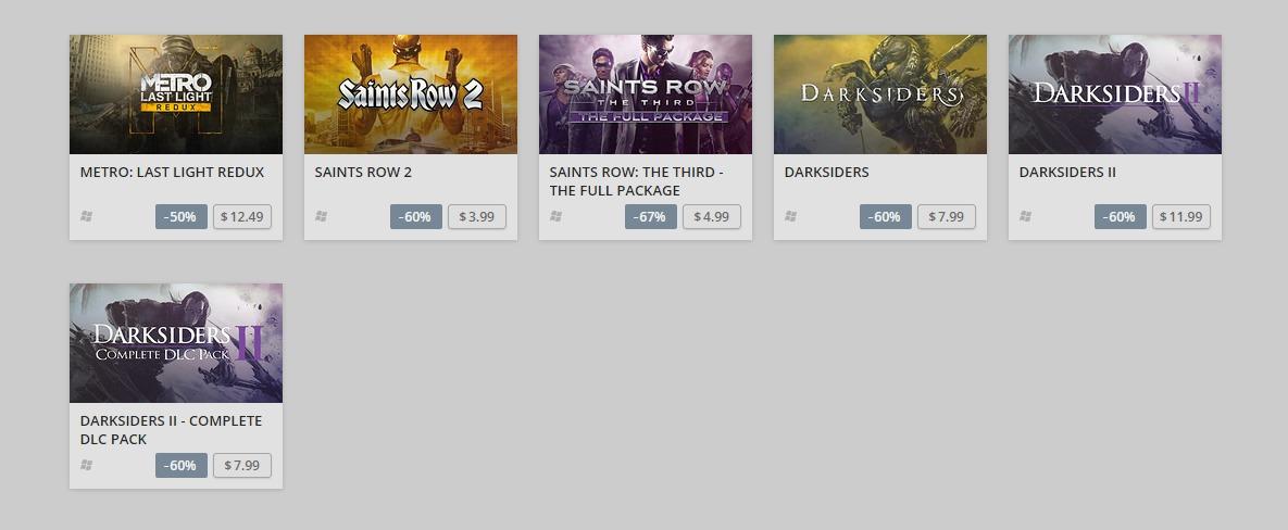 Games ● GOG.com.jpeg