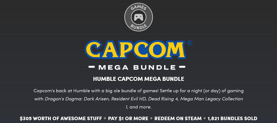 Screenshot_2020-03-18 Humble Capcom MEGA Bundle.png