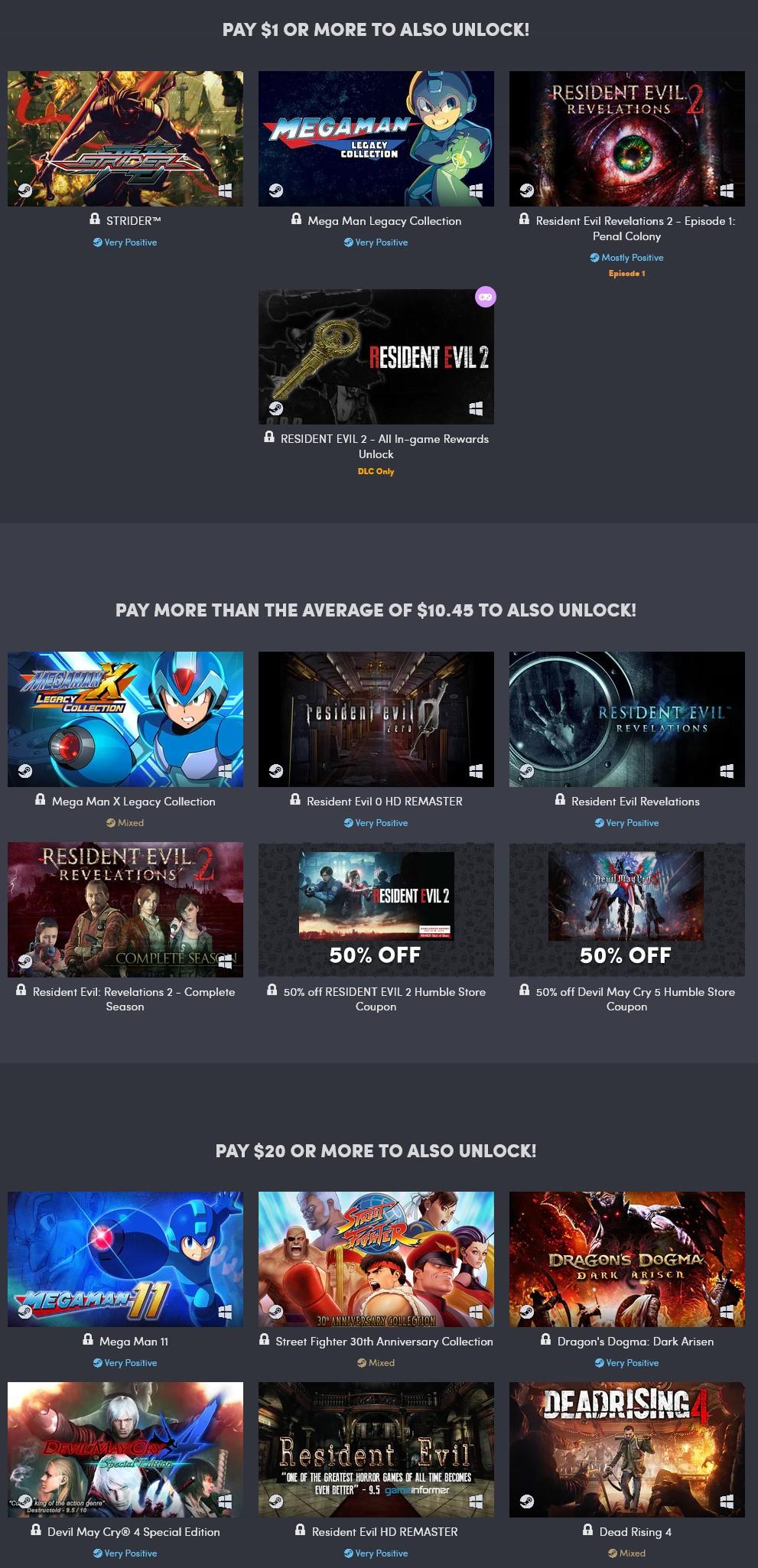 Screenshot_2020-03-18 Humble Capcom MEGA Bundle.jpg
