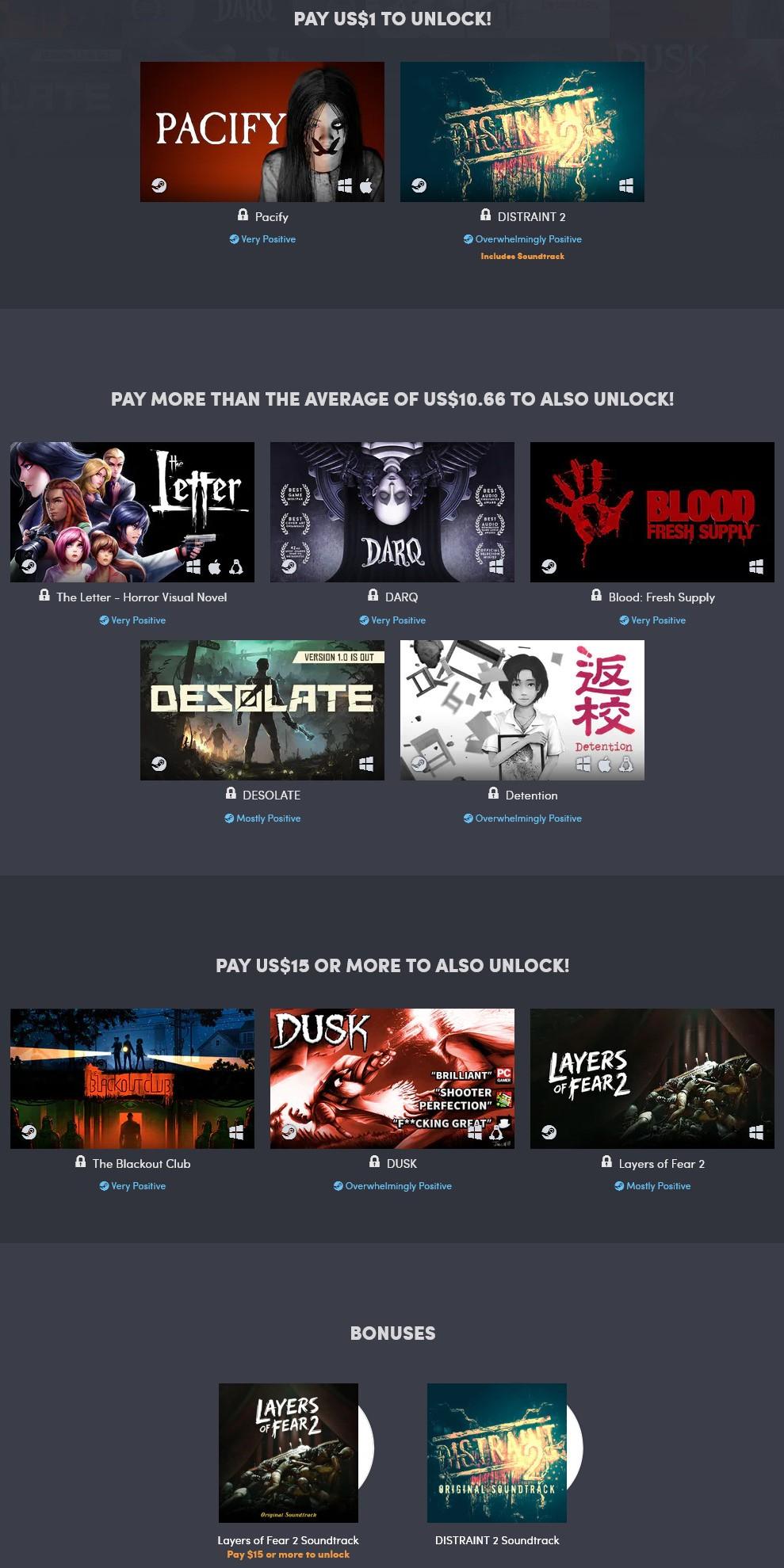 Screenshot_2020-10-21 Humble Thrills Chills Bundle.jpg