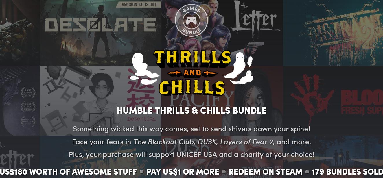 Screenshot_2020-10-21 Humble Thrills Chills Bundle.png