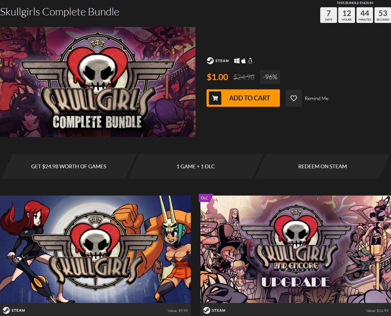 Screenshot_2019-03-28 Skullgirls Complete Bundle Steam Game Bundle Fanatical.jpg