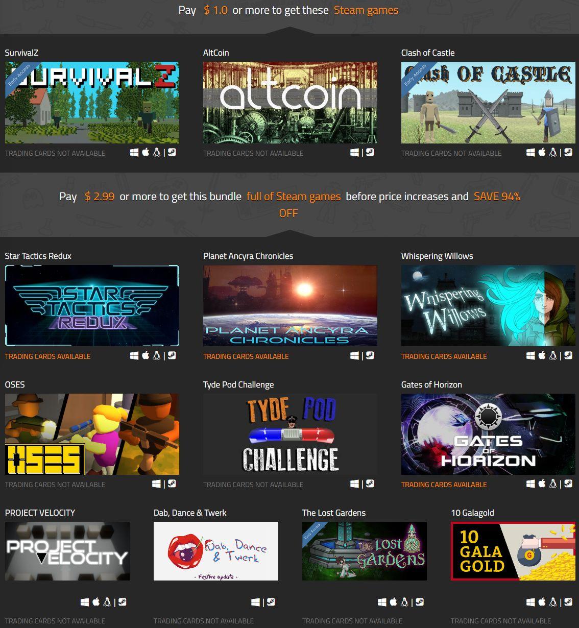 screencapture-indiegala-indiegala-indie-chronicles-steam-games-bundle-1520422723534.jpg