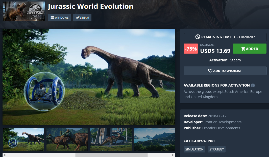 Screenshot_2018-12-20 Jurassic World Evolution - PC - Buy it at Nuuvem.png