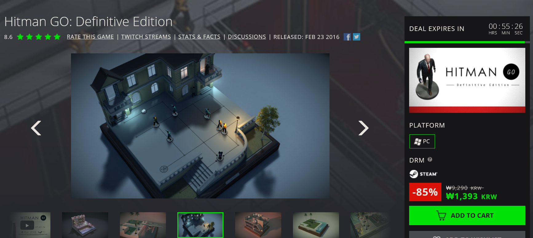 Screenshot_2019-05-20 Hitman GO Definitive Edition PC - Steam Game Keys.png