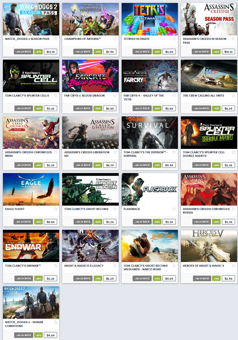 Screenshot_2018-08-31 Ubisoft Summer Sale Humble Store5.png