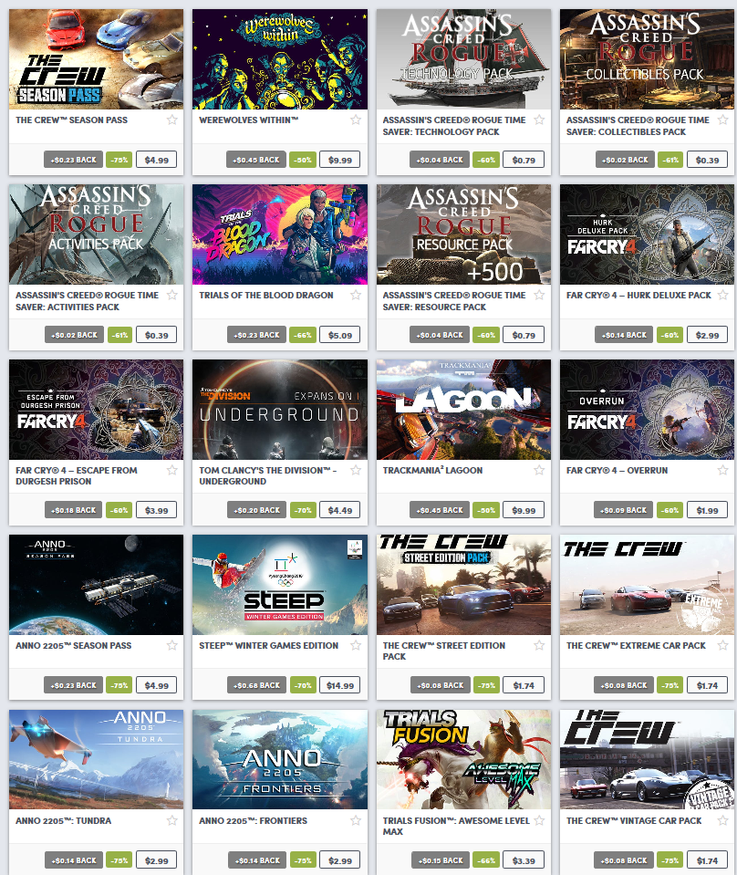 Screenshot_2018-08-31 Ubisoft Summer Sale Humble Store7.png