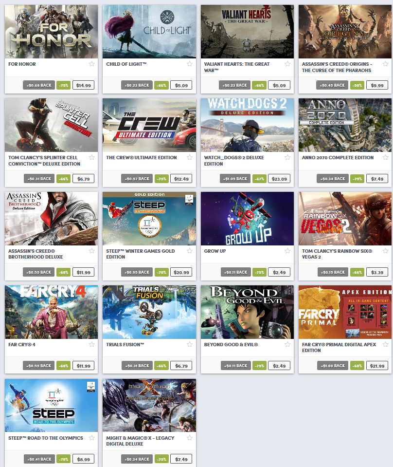 Screenshot_2018-08-31 Ubisoft Summer Sale Humble Store3.png