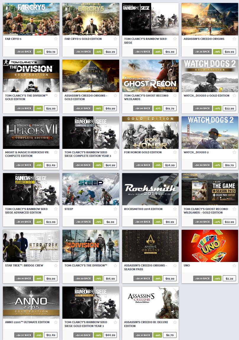 Screenshot_2018-08-31 Ubisoft Summer Sale Humble Store1.png