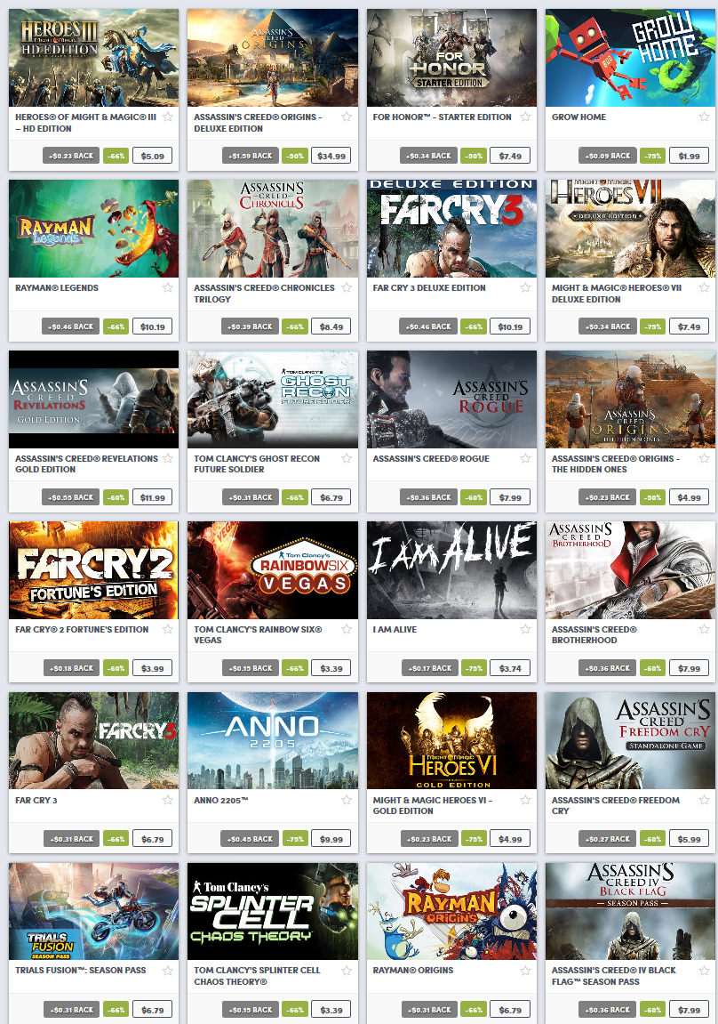 Screenshot_2018-08-31 Ubisoft Summer Sale Humble Store4.png