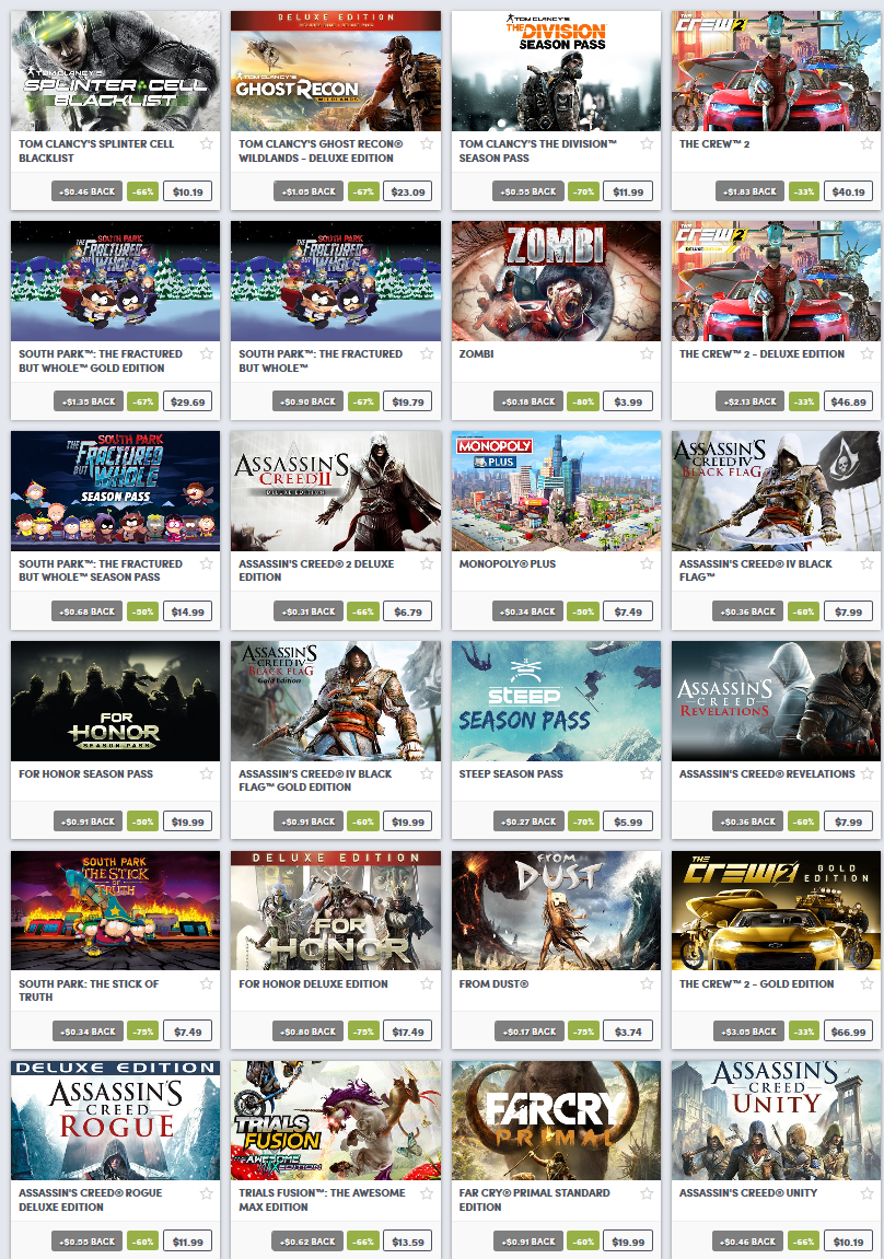 Screenshot_2018-08-31 Ubisoft Summer Sale Humble Store2.png
