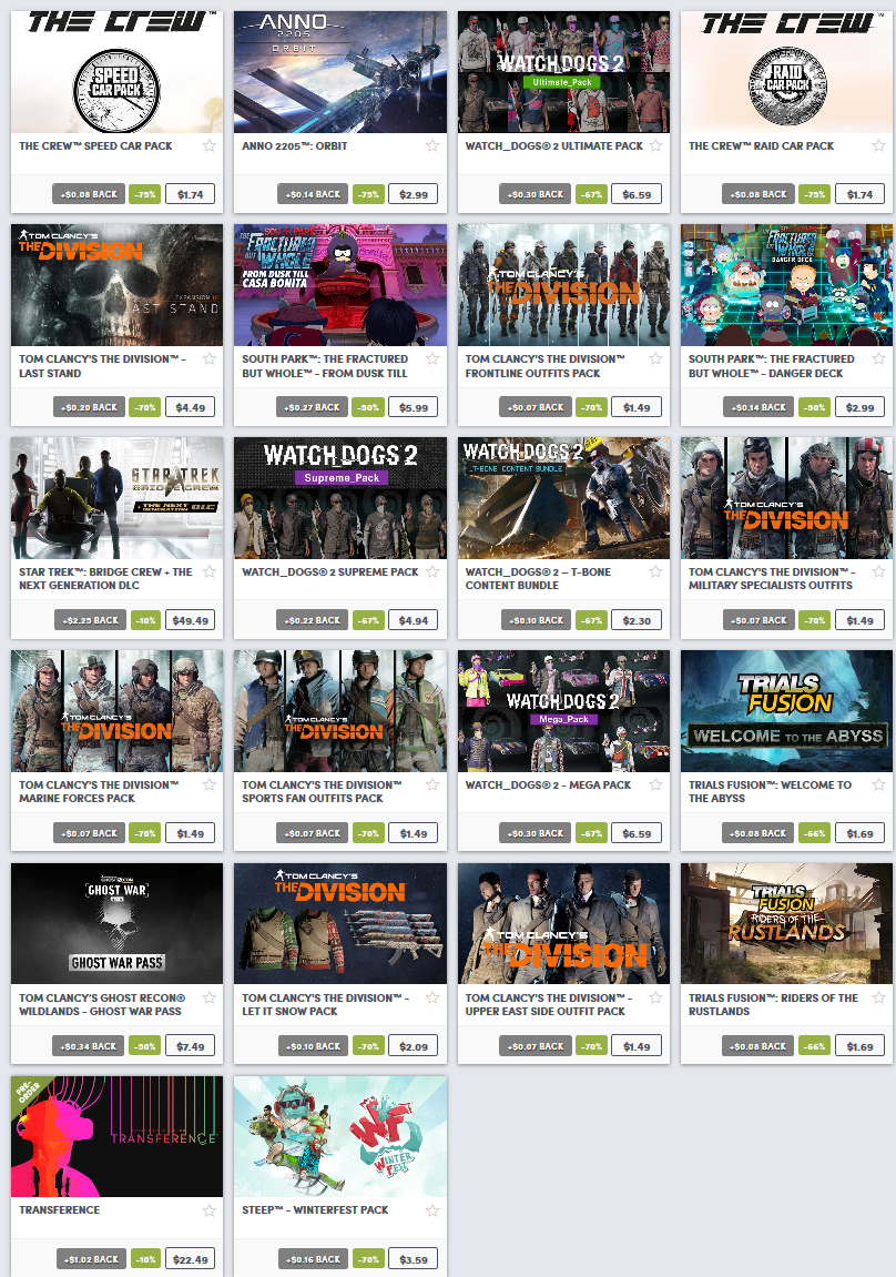 Screenshot_2018-08-31 Ubisoft Summer Sale Humble Store8.png