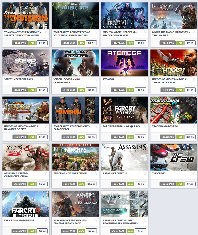 Screenshot_2018-08-31 Ubisoft Summer Sale Humble Store6.png
