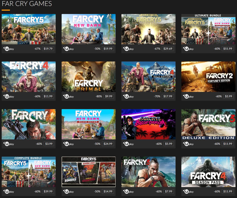 Screenshot_2019-08-26 Far Cry Games PC and Steam Keys Page 1 Fanatical.jpg