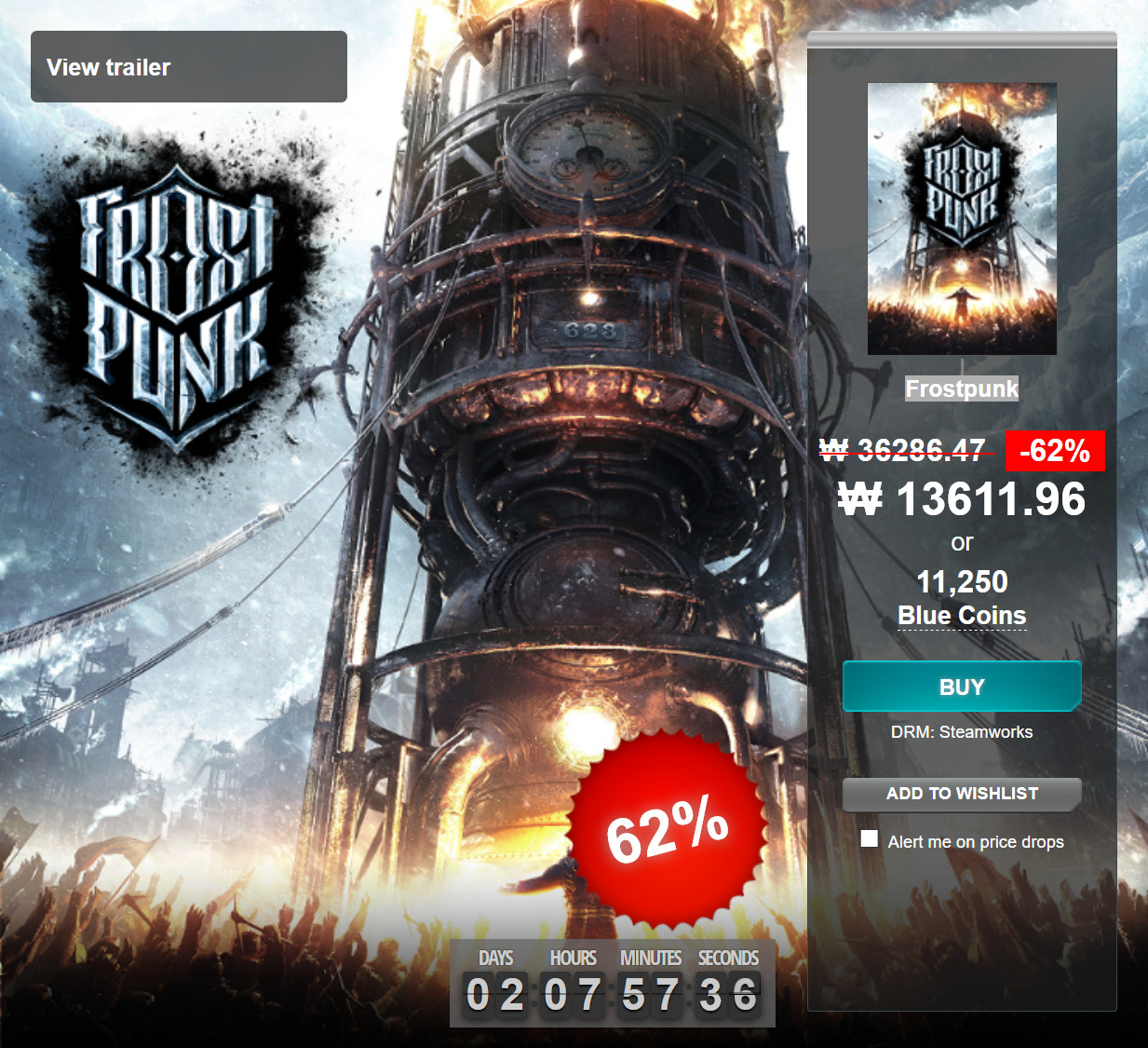 Screenshot_2019-08-23 Frostpunk.jpg