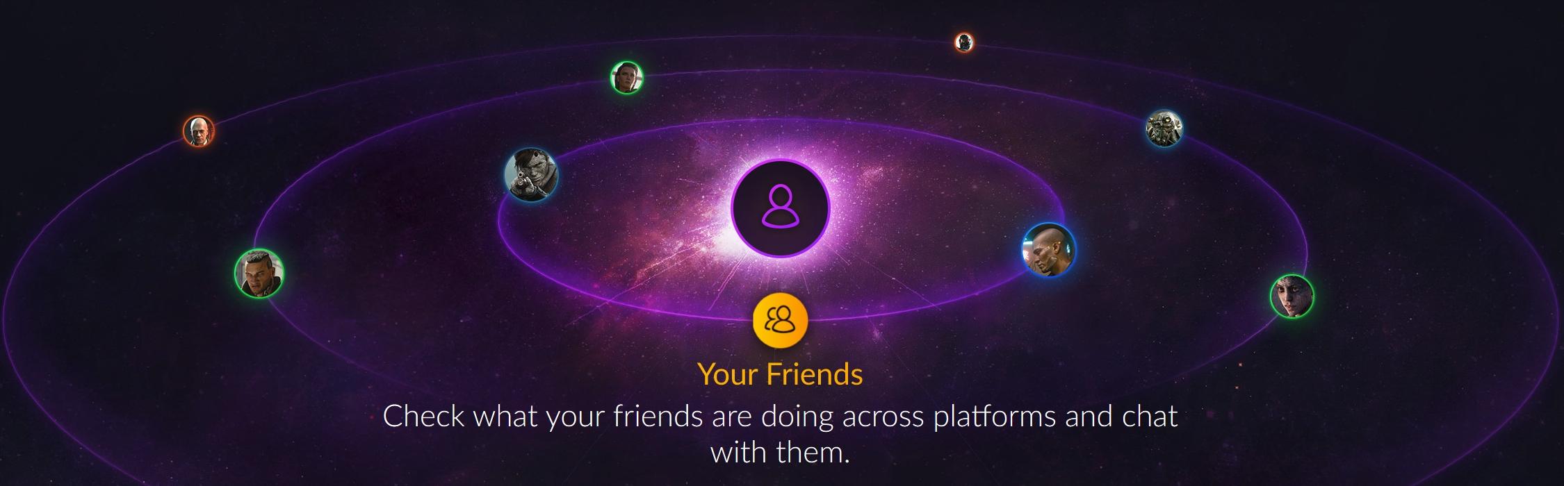 GOG-Galaxy-2.0-02-Friends.jpg