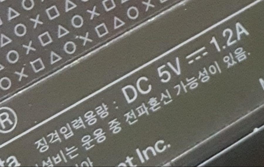 1693c50ada522d3b.jpg