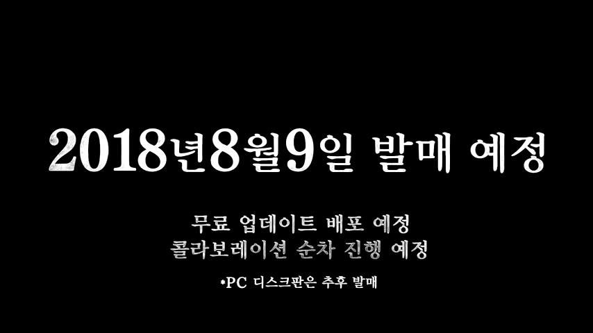 1647fc34e5b228fcd.png