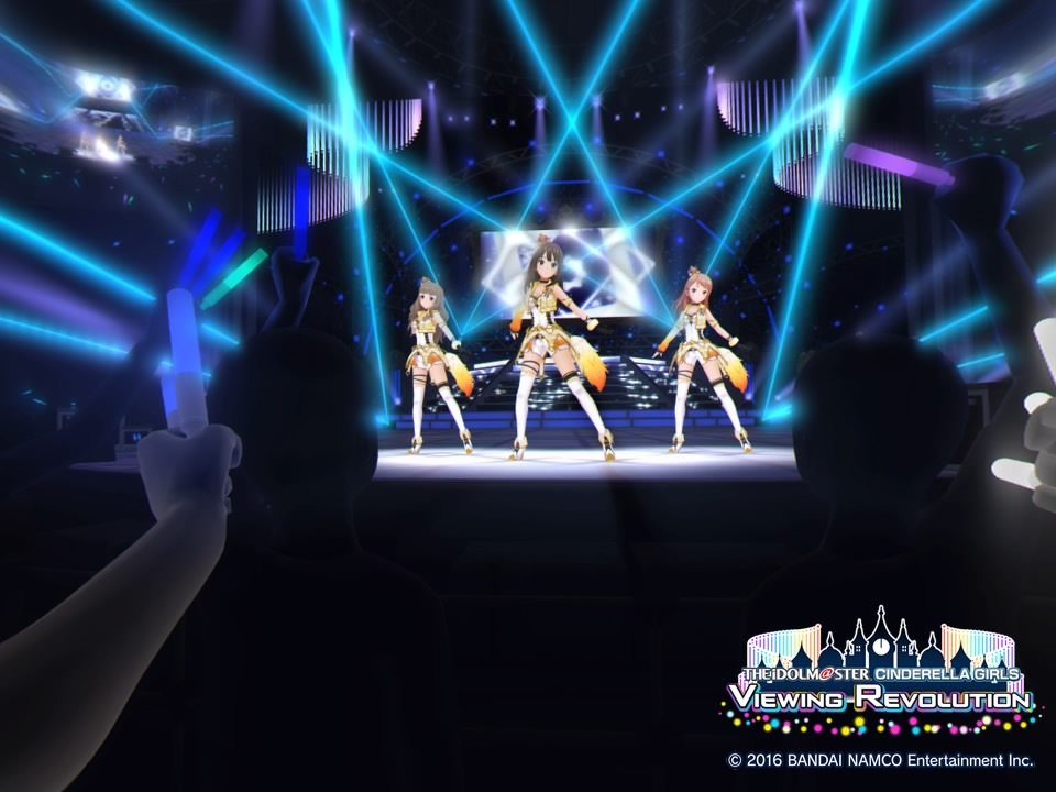 THE IDOLM@STER CINDERELLA GIRLS VIEWING REVOLUTION_20200626214053.jpg