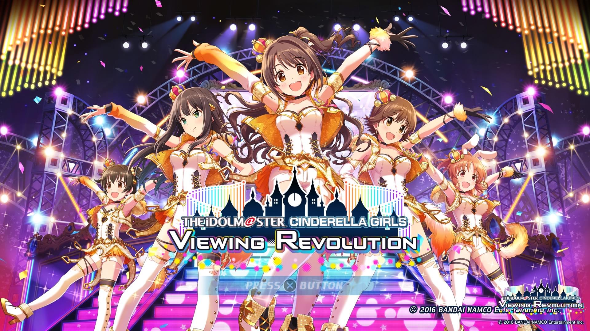 THE IDOLM@STER CINDERELLA GIRLS VIEWING REVOLUTION_20200626194606.jpg