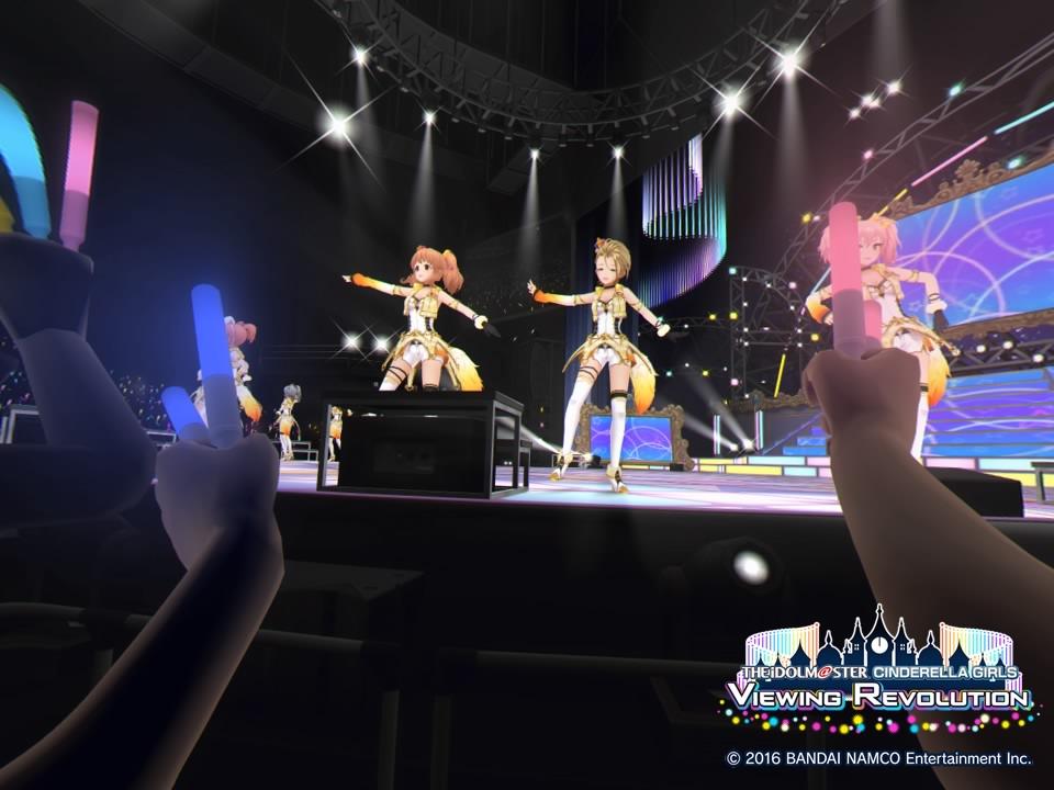 THE IDOLM@STER CINDERELLA GIRLS VIEWING REVOLUTION_20200626215135.jpg