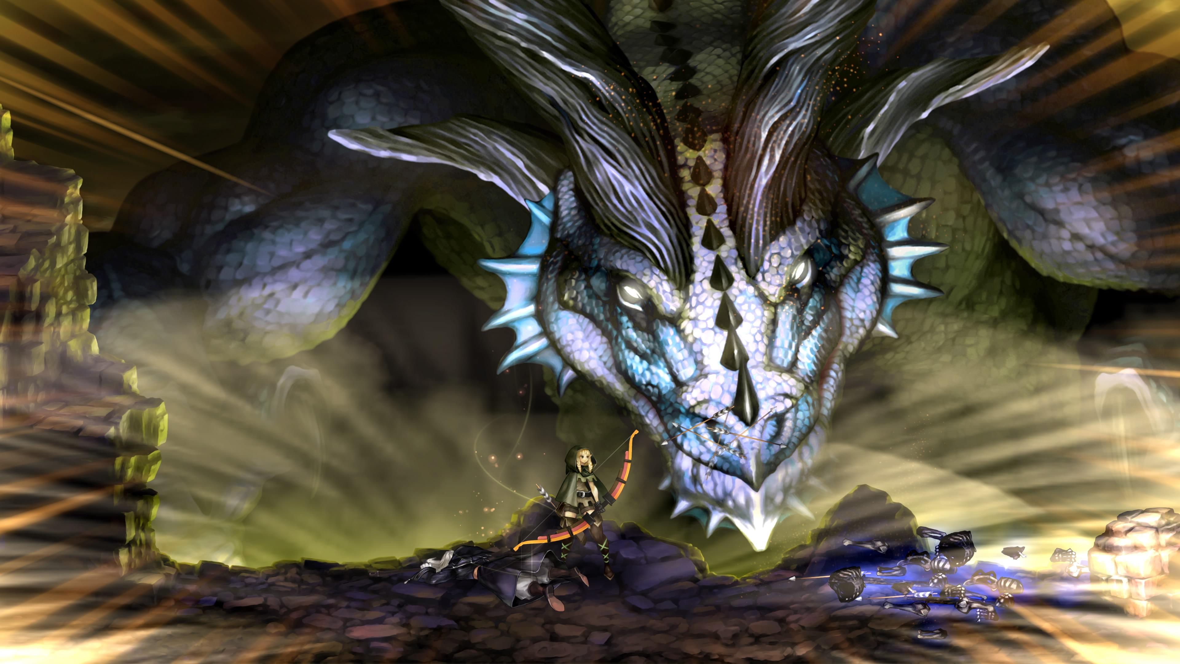 Dragon's Crown Pro_20190627230550.jpg