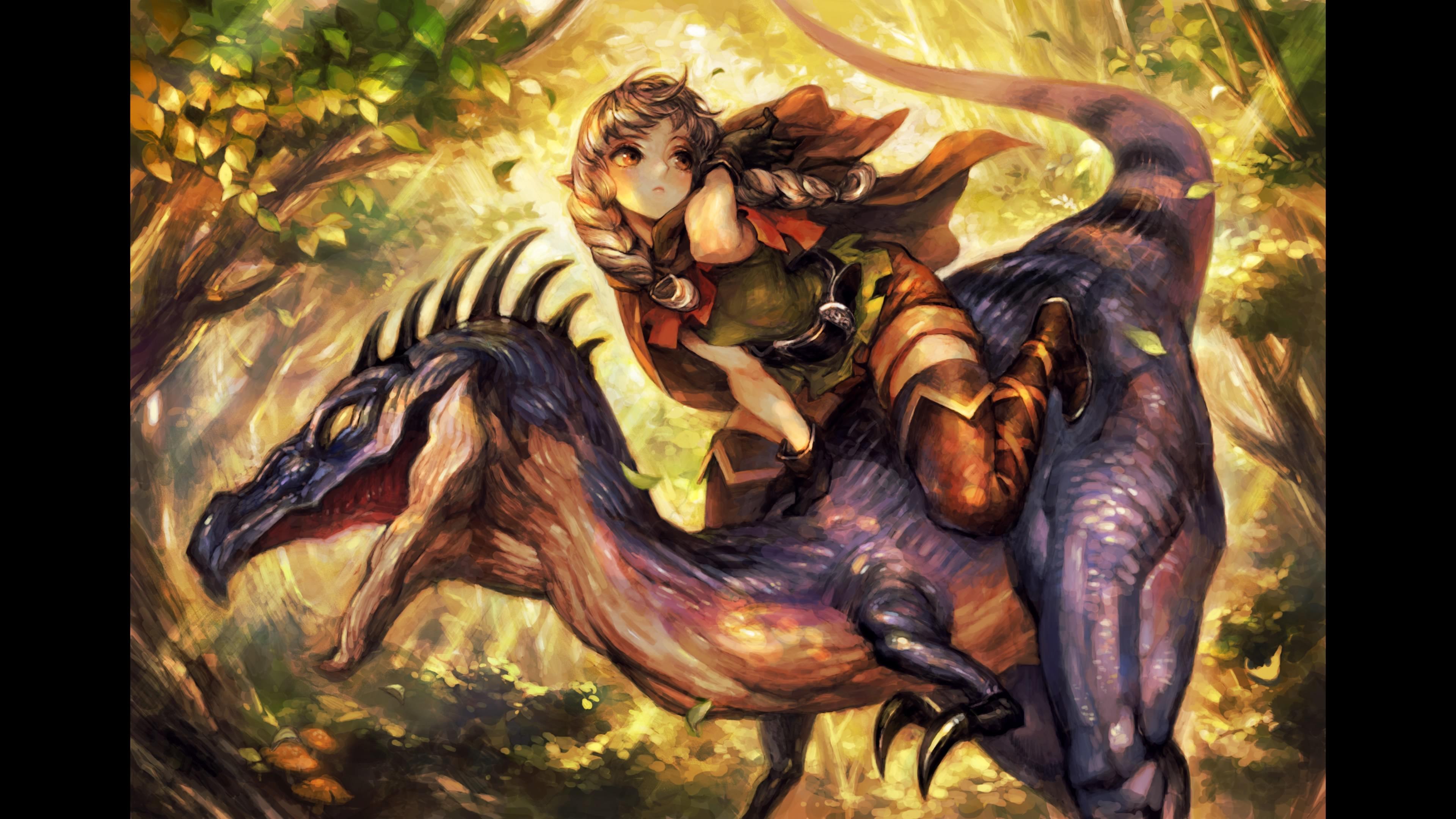 Dragon's Crown Pro Digital Art Collection_20190627234002.jpg