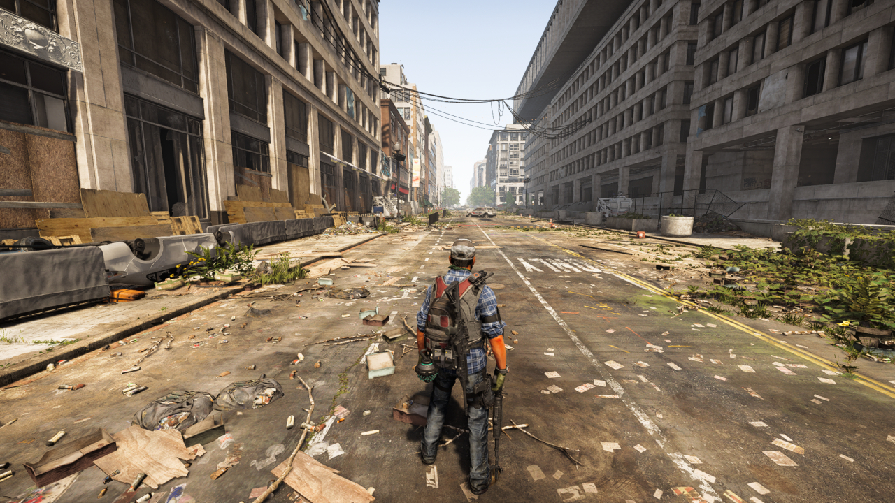 수정됨_Tom Clancy's The Division 2_20190330_075758.jpg