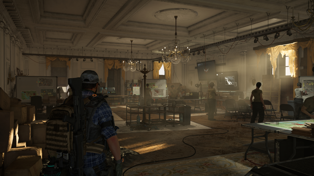 수정됨_Tom Clancy's The Division 2_20190331_181819.jpg