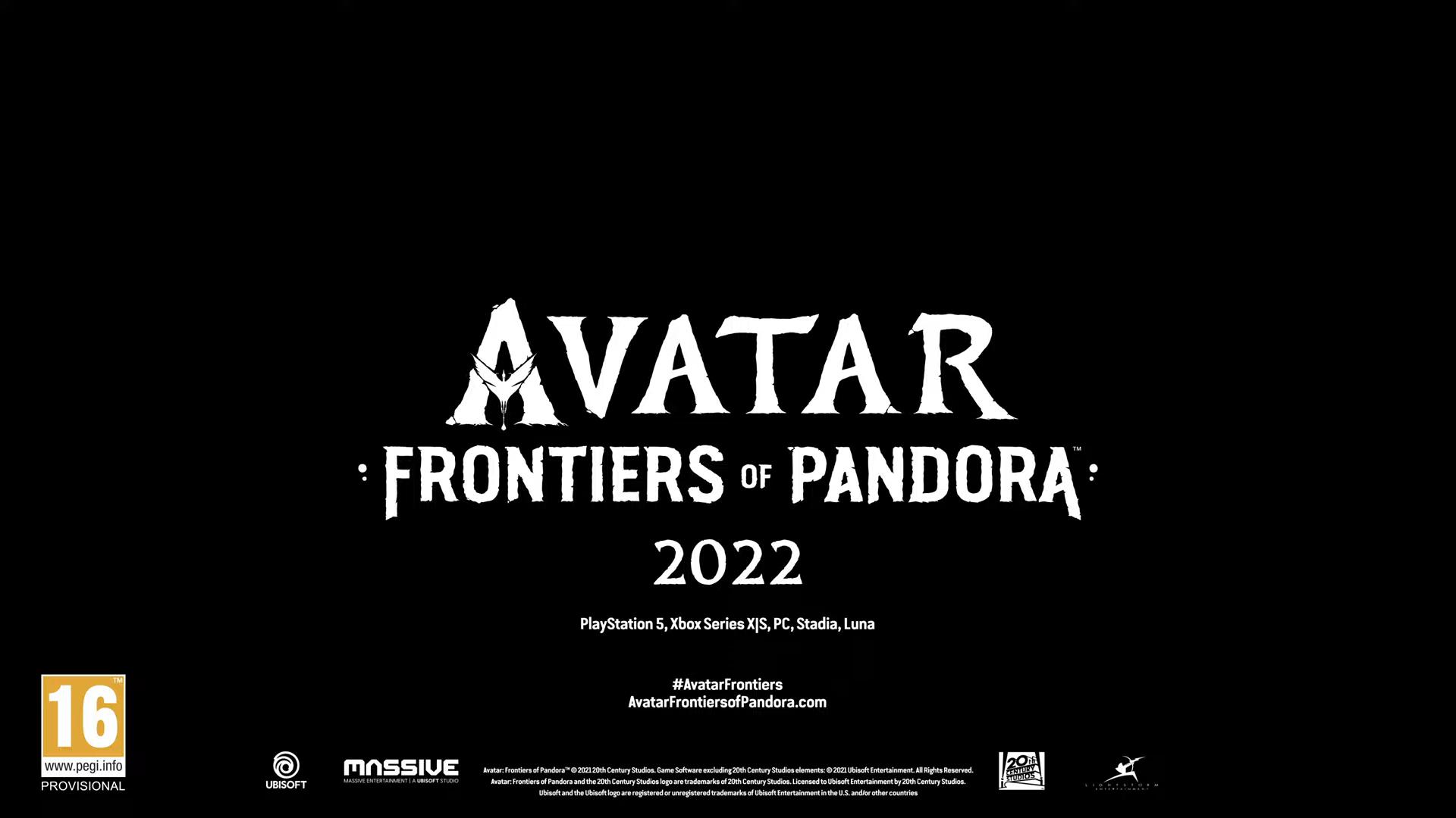 Avatar_ Frontiers of Pandora – First Look Trailer 2-42 screenshot.png