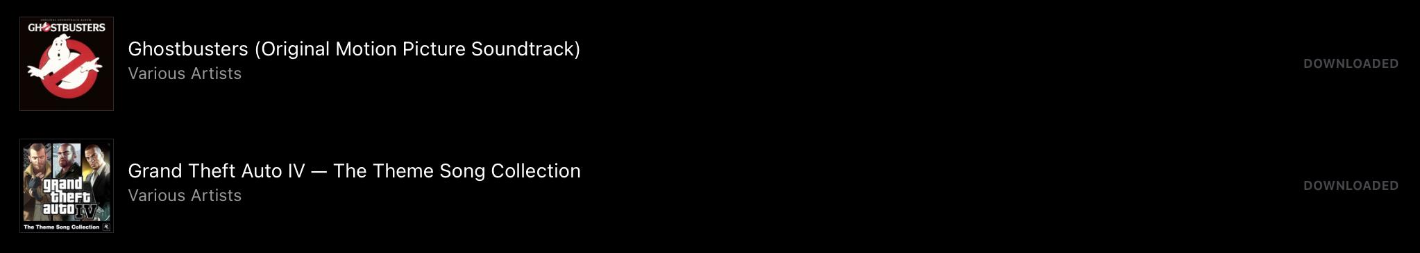 6FA87910-9B03-4ED6-A56C-9D796D7B0AB5.jpeg