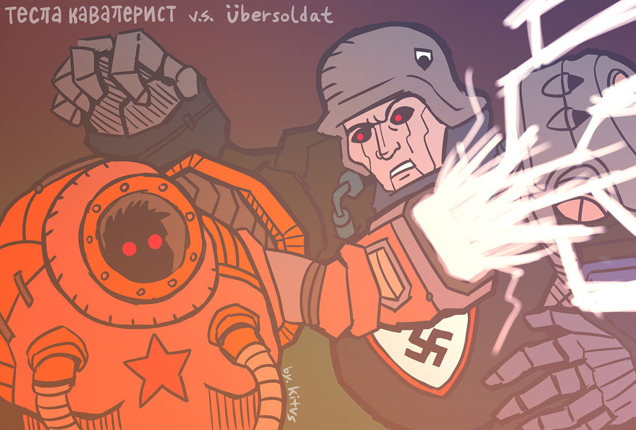 two_mostro_soldier_battle_cn_nmd.jpg