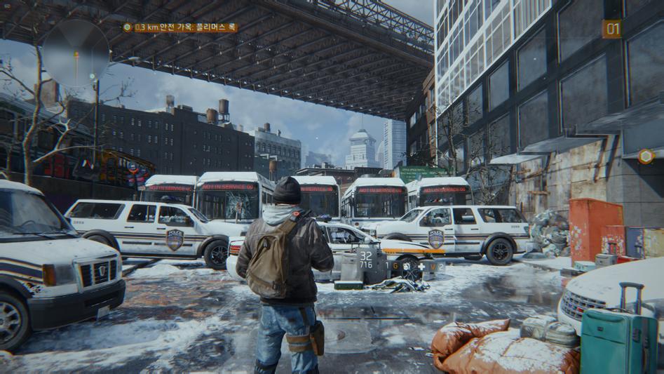 TheDivision-2018-01-13-17-34-09-561.jpg