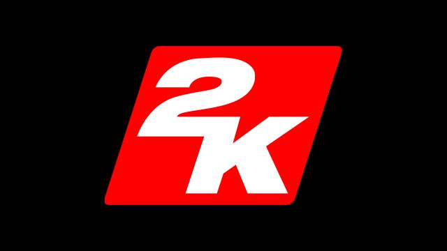 2k-logo.jpg