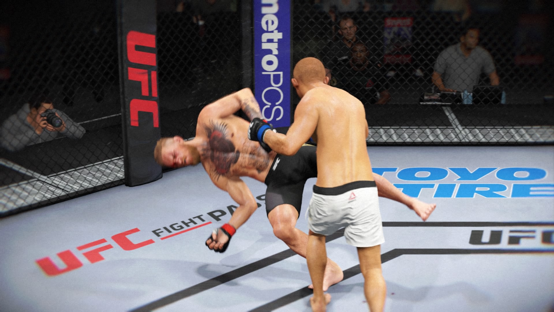 EA SPORTS™ UFC® 2_20160320221920.jpg
