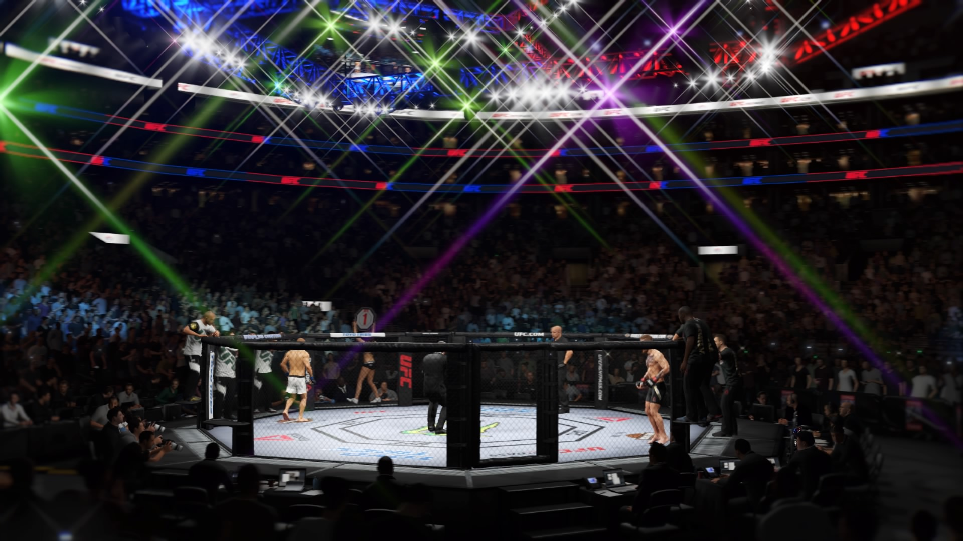 EA SPORTS™ UFC® 2_20160320220343.jpg