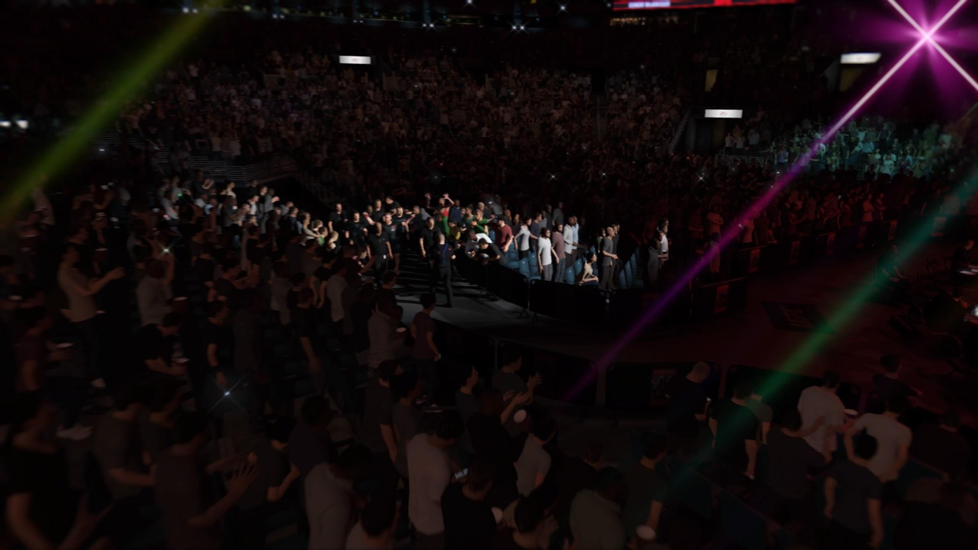 EA SPORTS™ UFC® 2_20160320220205.jpg