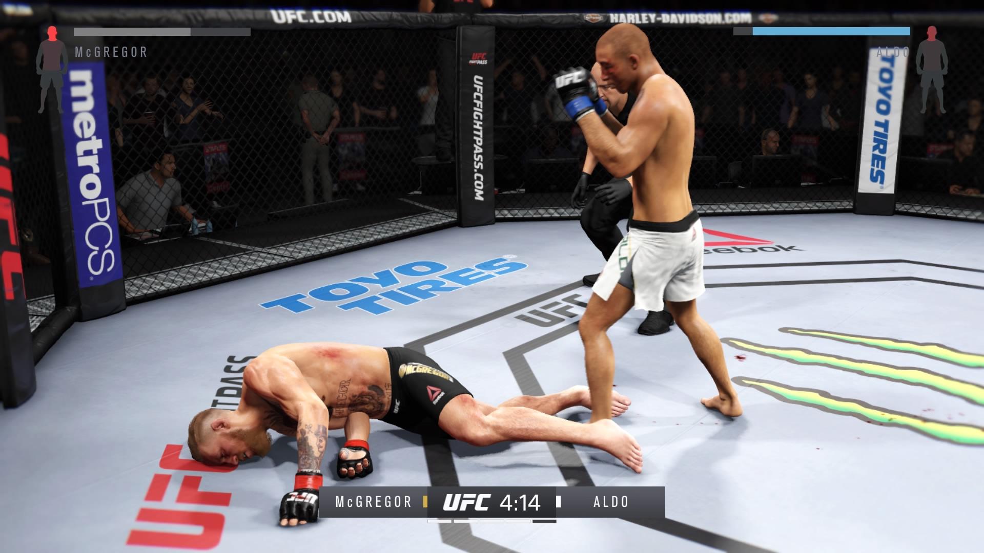 EA SPORTS™ UFC® 2_20160320221921.jpg