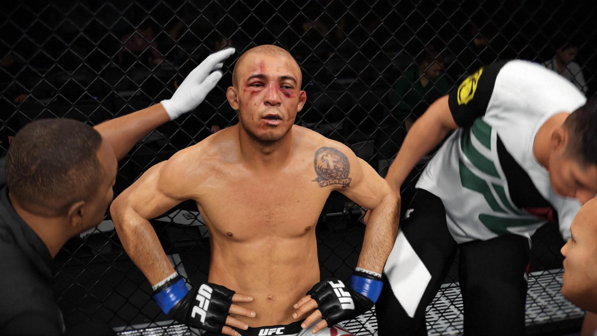 EA SPORTS™ UFC® 2_20160320220845.jpg