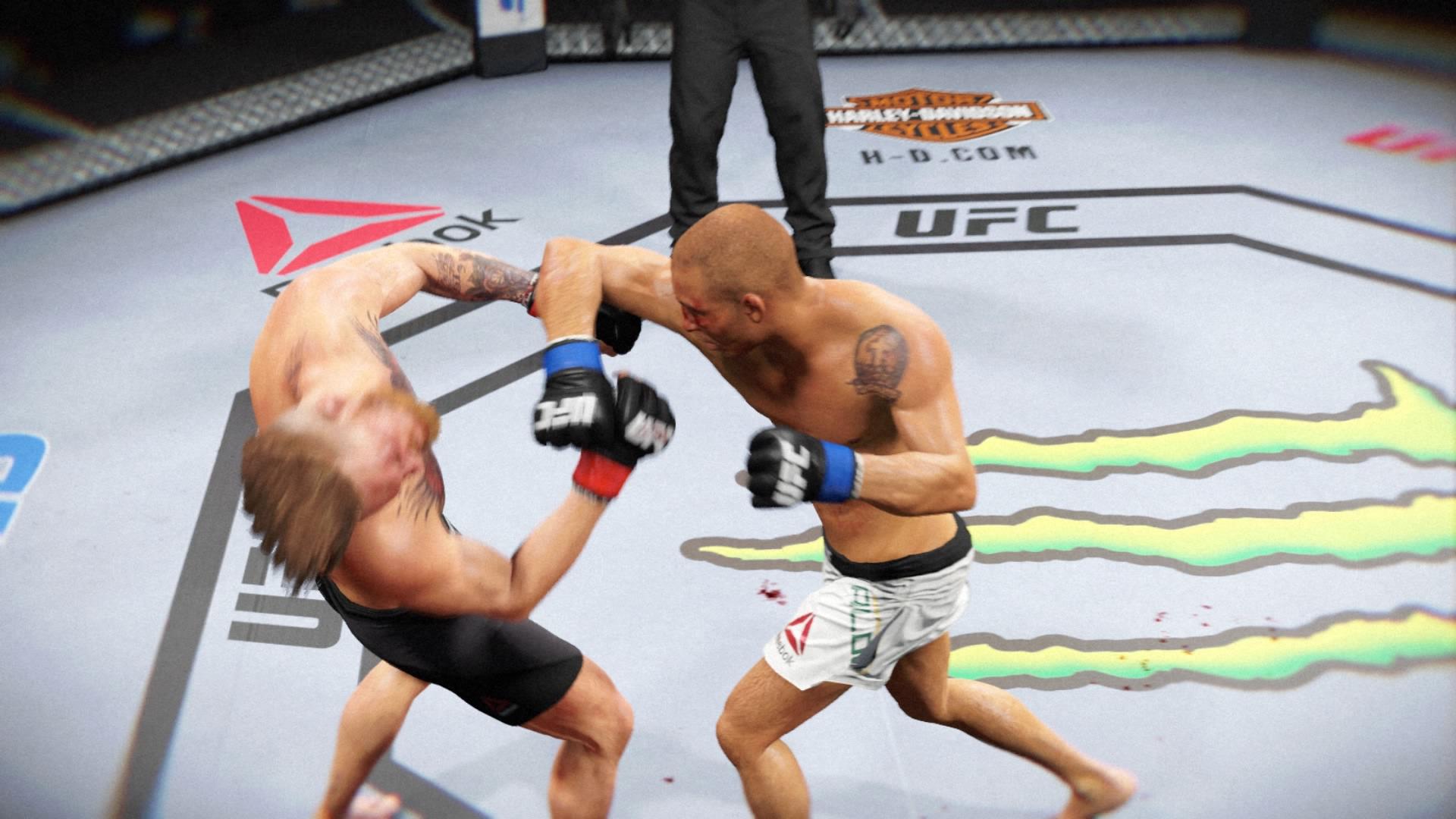 EA SPORTS™ UFC® 2_20160320221911.jpg