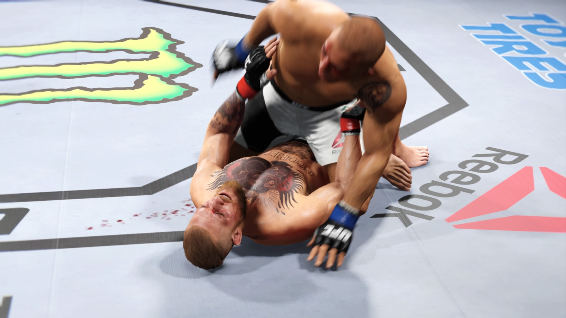 EA SPORTS™ UFC® 2_20160320220837.jpg